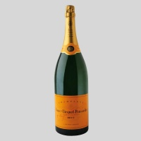Veuve Clicquot Brut 3L Champagne