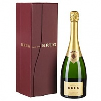 Krug Brut Champagne