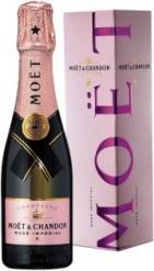 Moet & Chandon Champagne Brut Imperial Rose