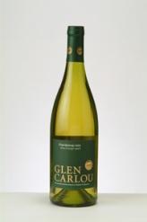 Glen Carlou Chardonnay 2016