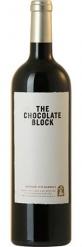 BOEKENHOUTSKLOOF THE CHOCOLATE BLOCK 2015