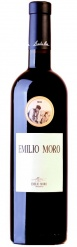 EMILIO MORO ESTATE TEMPRANILLO