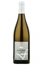 Fournier Sancerre 2016
