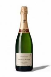 Laurent Perrier Brut Champagne