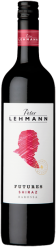 Peter Lehmann The Future Shiraz 2013